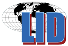 Lakson International Development Inc company